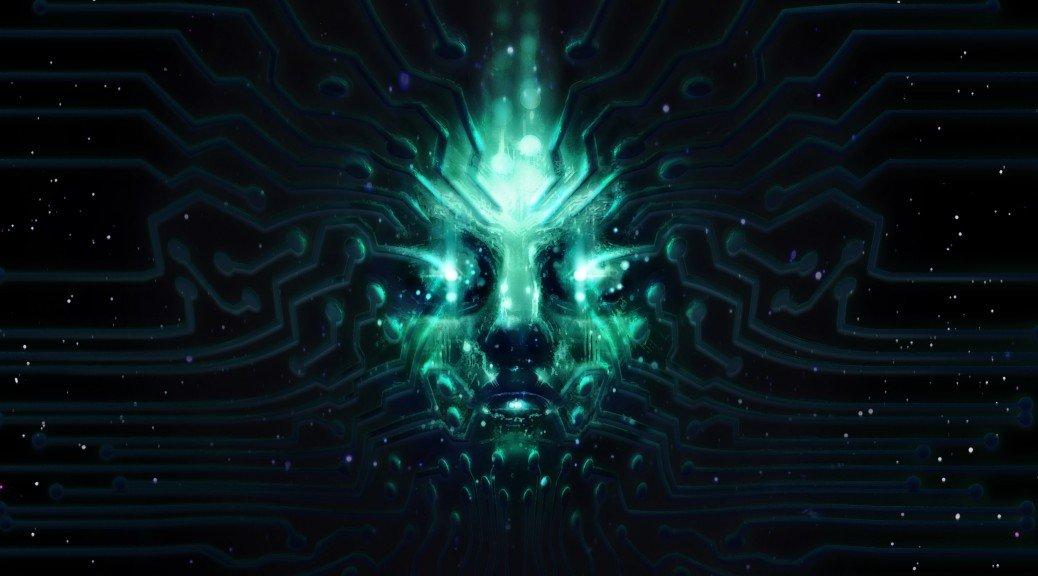 System Shock 3 ve 4