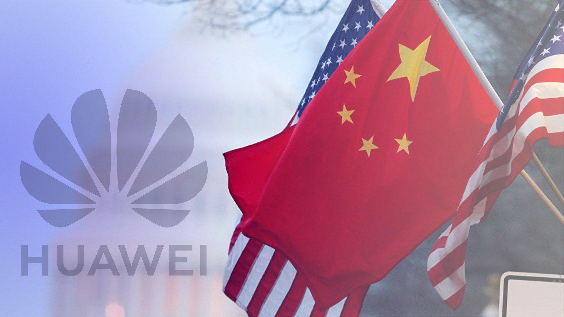 Çin Apple güvenilmez varlıklar listesi