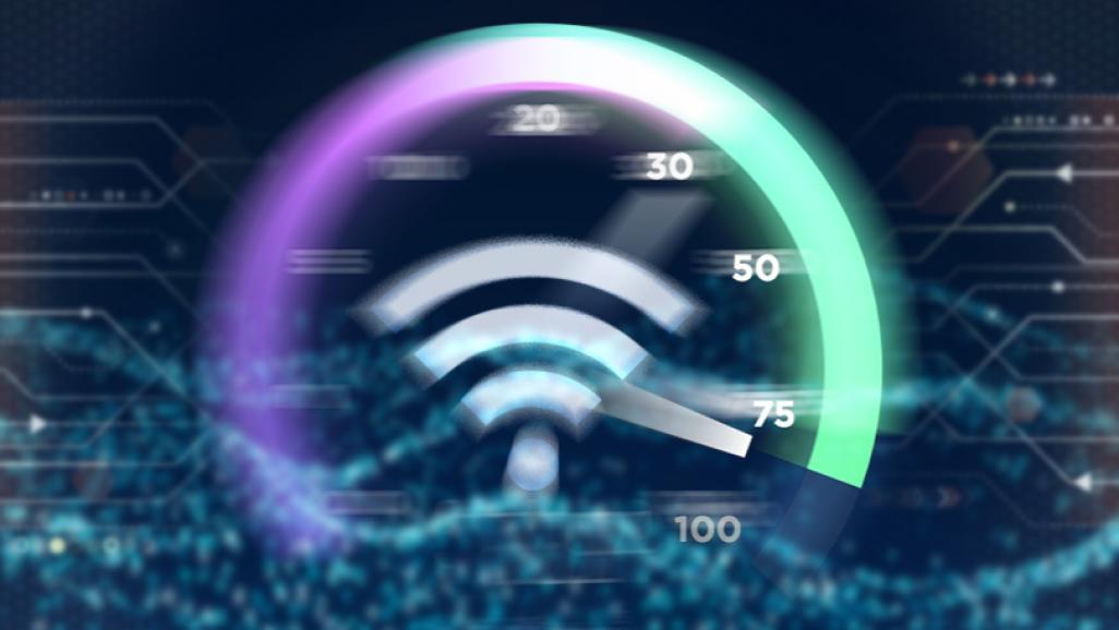 dünya internet hızı rekoru