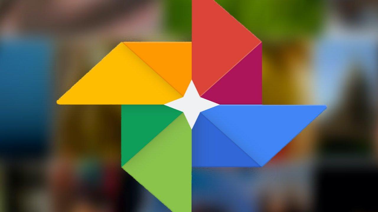 Google Fotoğraflar Albüm Paylaşımı