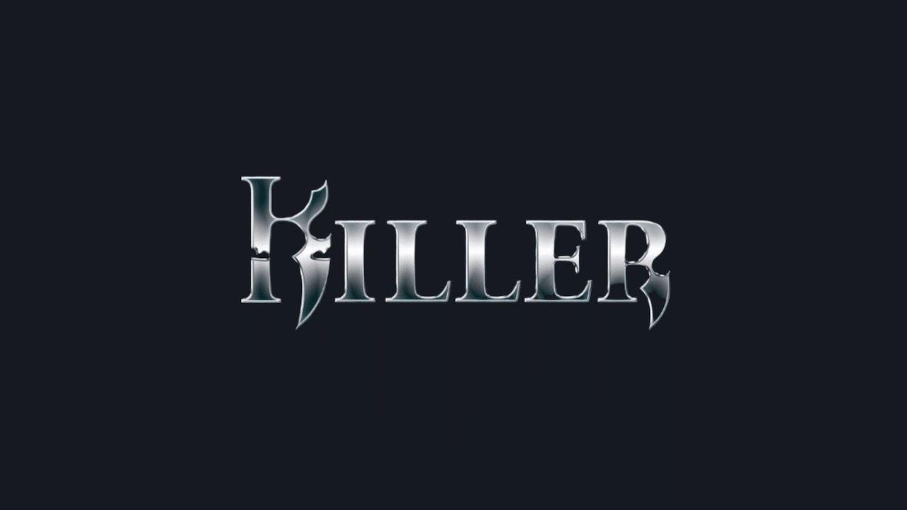 Intel Killer