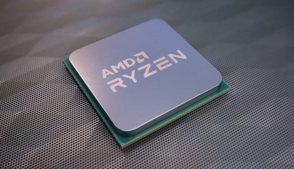 [Resim: AMD-Ryzen-Best53-963x554.jpg]