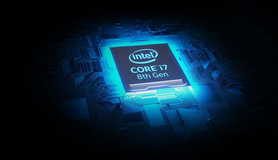 8. Nesil Coffee Lake Intel İşlemcilerin Üretimi Sona Eriyor