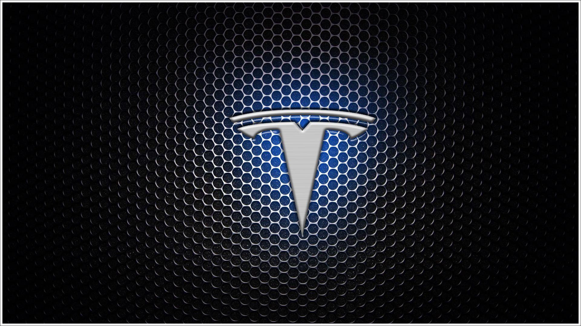 En Değerli Otomobil Markası