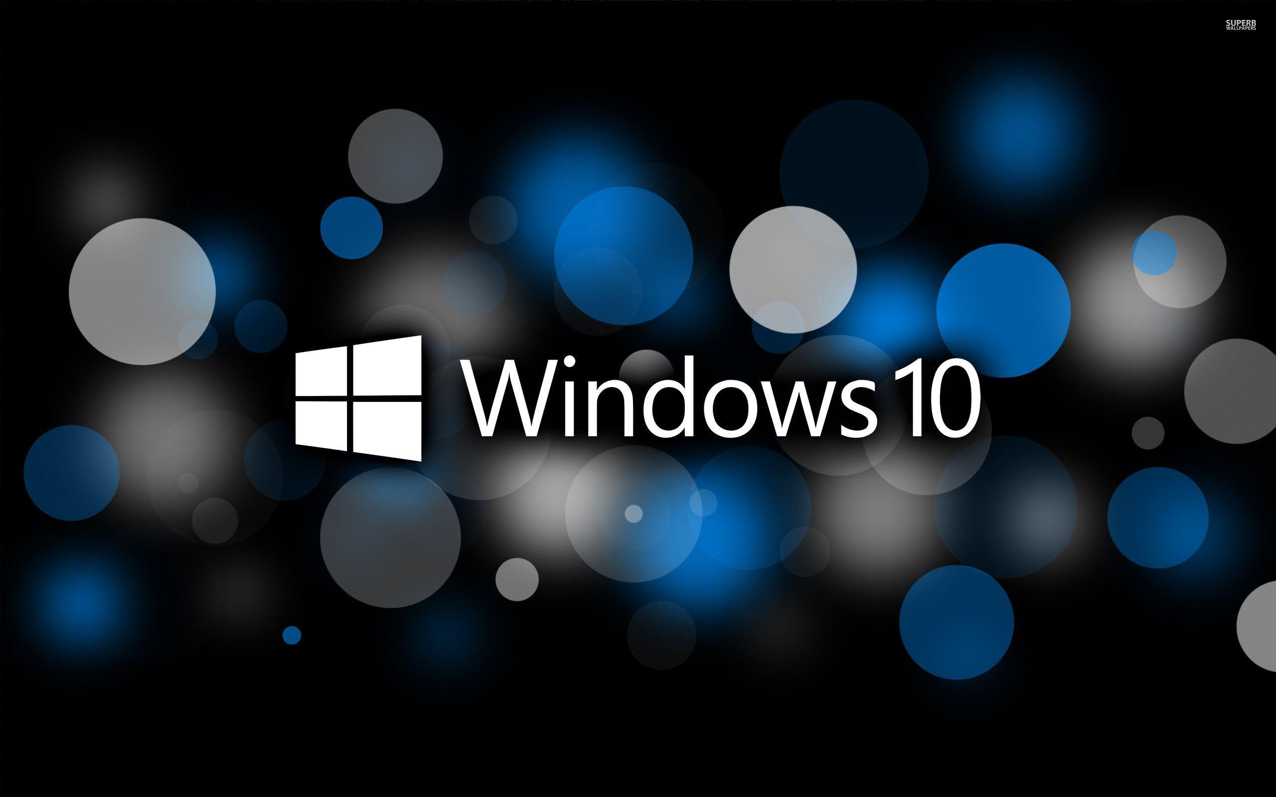 Windows 10 Mayıs Güncellemesi