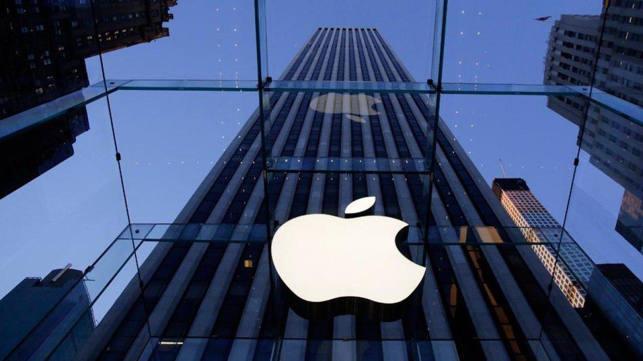 Apple, AR Cihazlar İçin Lens Üretimine Başladı
