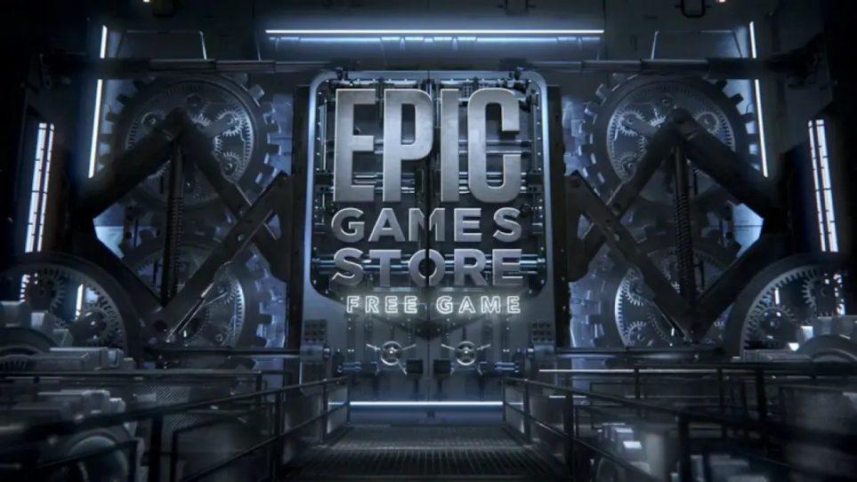 Epic Games Store Mobil Uygulaması