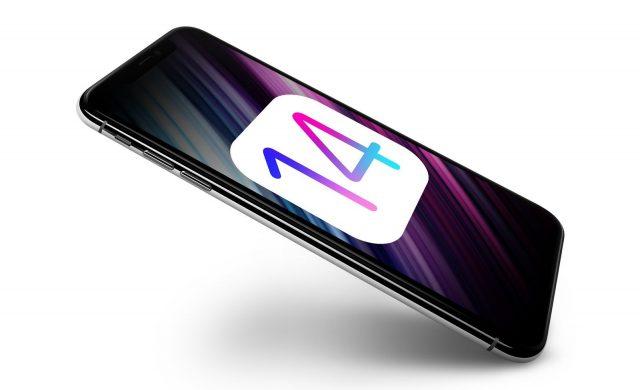 iOS 14 özellikleri hakkında her şey