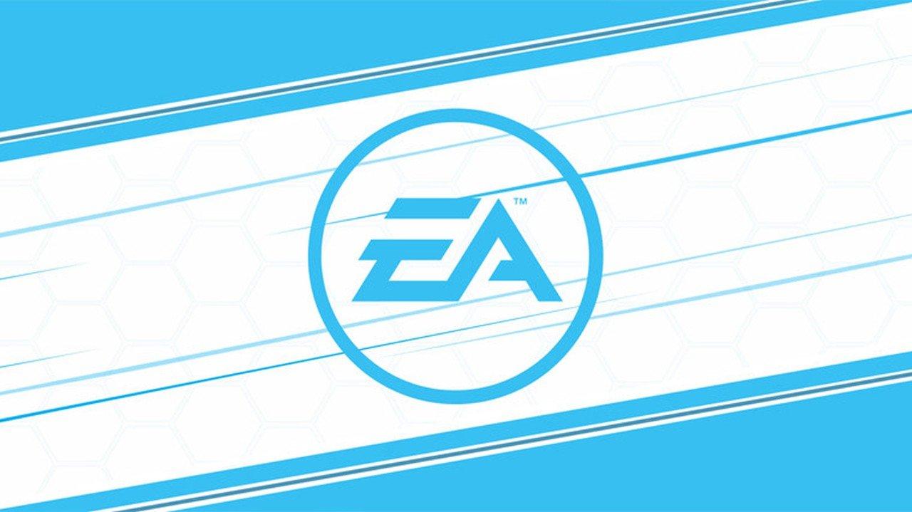 Origin Access & EA Access 1 Aylık İndirim Teklifi