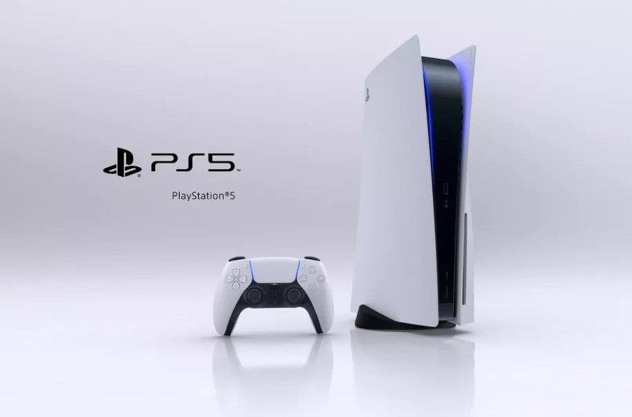 PlayStation 5 Ön Siparişleri Sınırlandırılacak