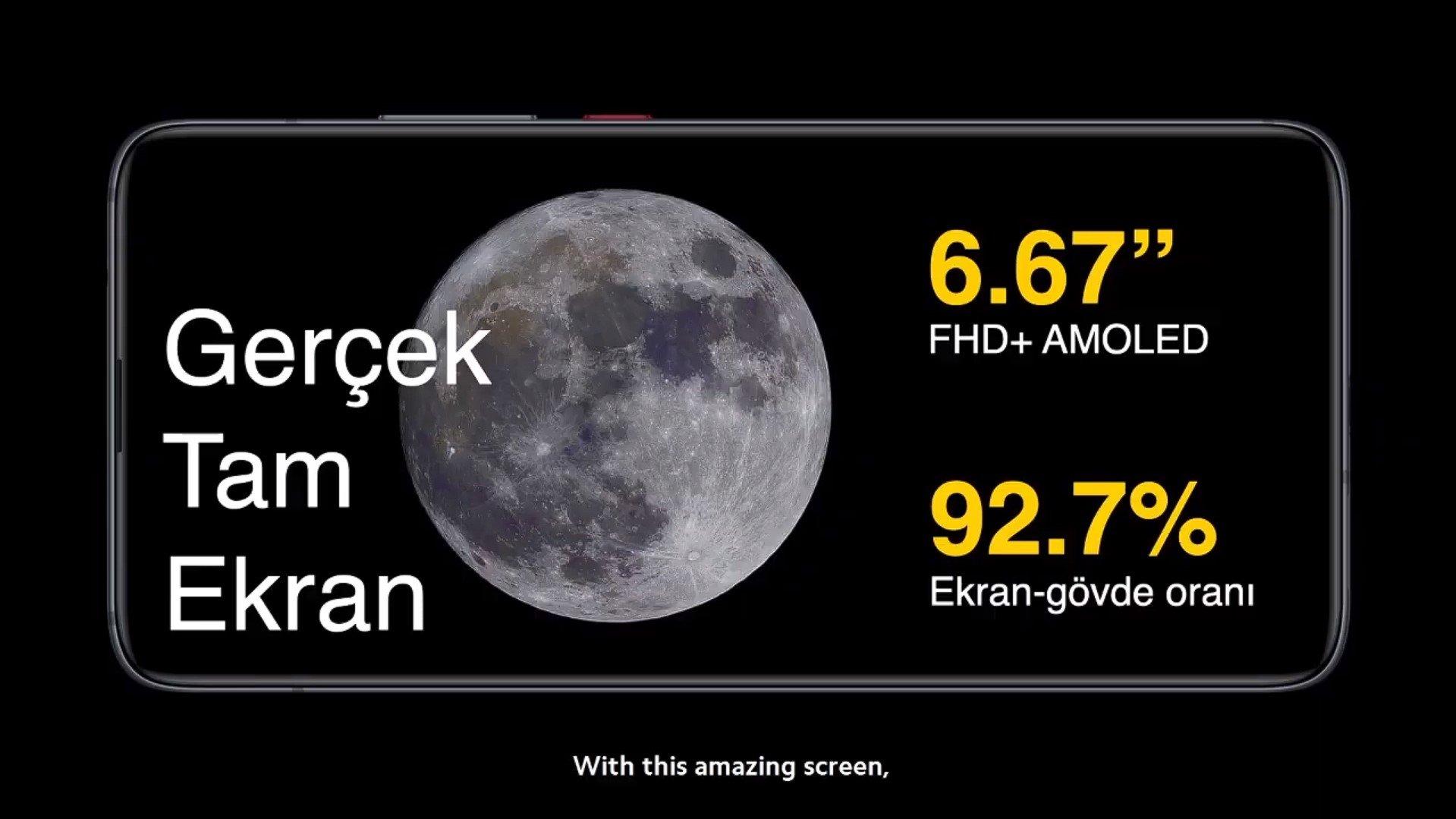poco f2 pro turkiye fiyati belli oldu technopat mobil haber 4   Tekno Deha