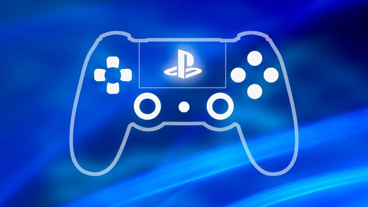 PlayStation 5 Tanıtım Tarihi Erteleme