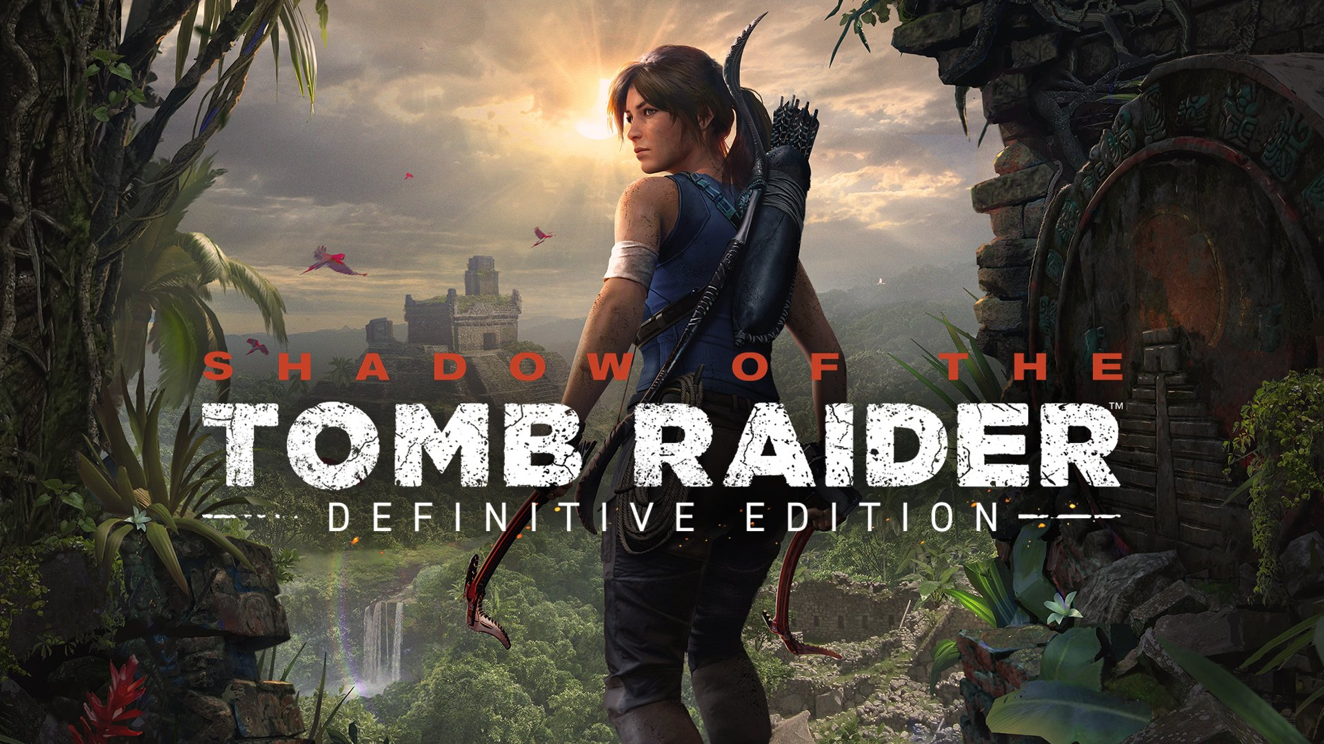 Shadow of the Tomb Raider, Linux ve macOS'a Uyarlandı