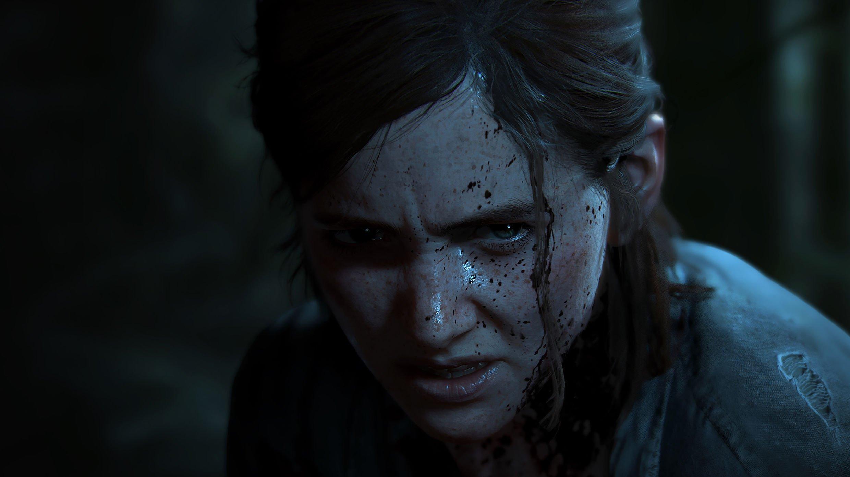 The Last of Us Part çıkış tarihi