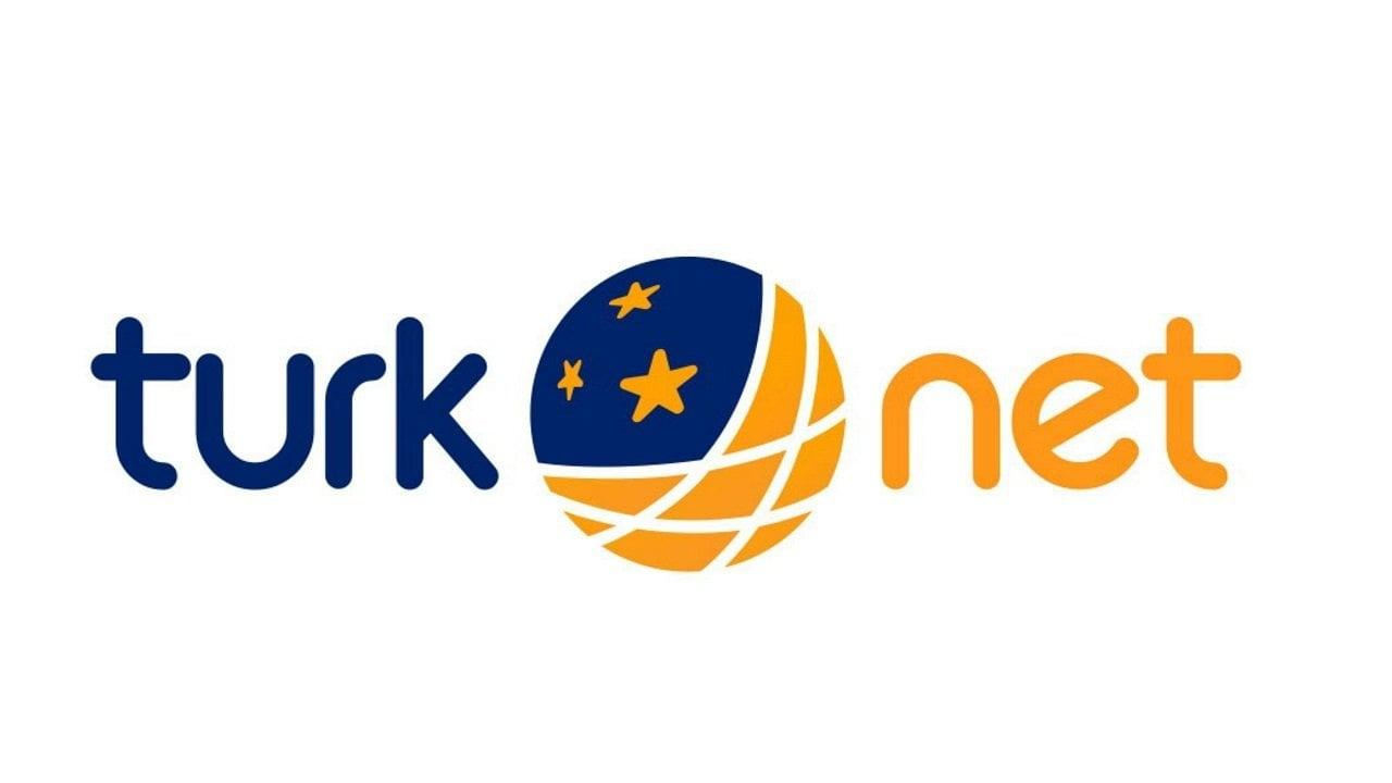 TurkNet internet fiyatları