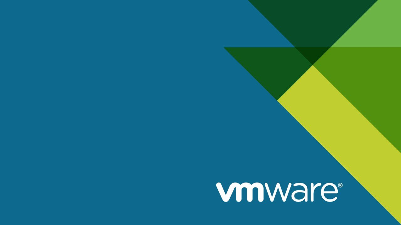 VMware Lastline