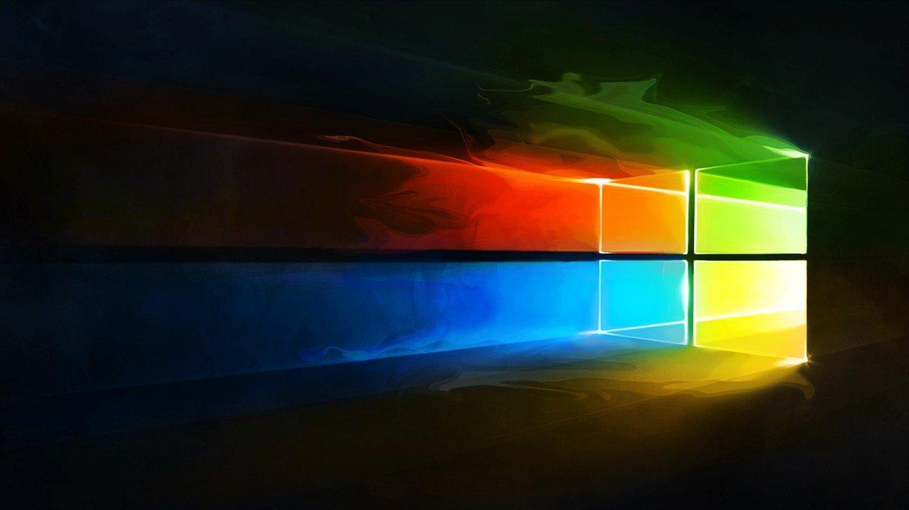 Windows 10 Yeniden Başlatma Hatası