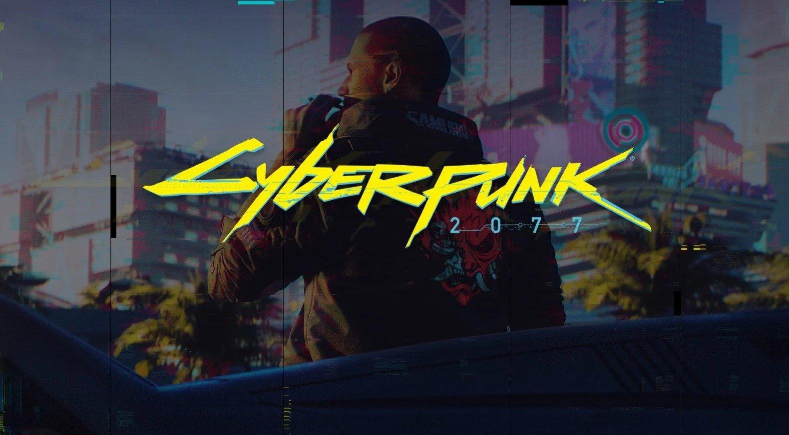 yeni Cyberpunk 2077 fragmanı