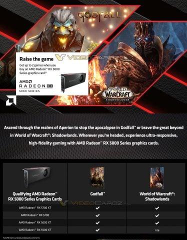 [Resim: AMD-Raise-the-Game-RX-5000-374x480.jpg]