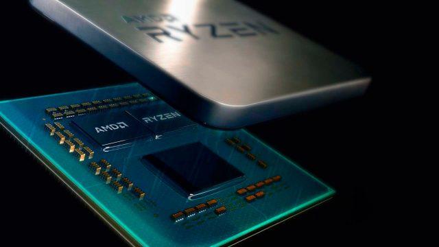 [Resim: AMD-Ryzen-%C4%B0%C5%9Flemci-CPU-640x360.jpg]