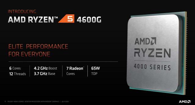 [Resim: AMD-Ryzen-7-4600G-640x345.jpg]