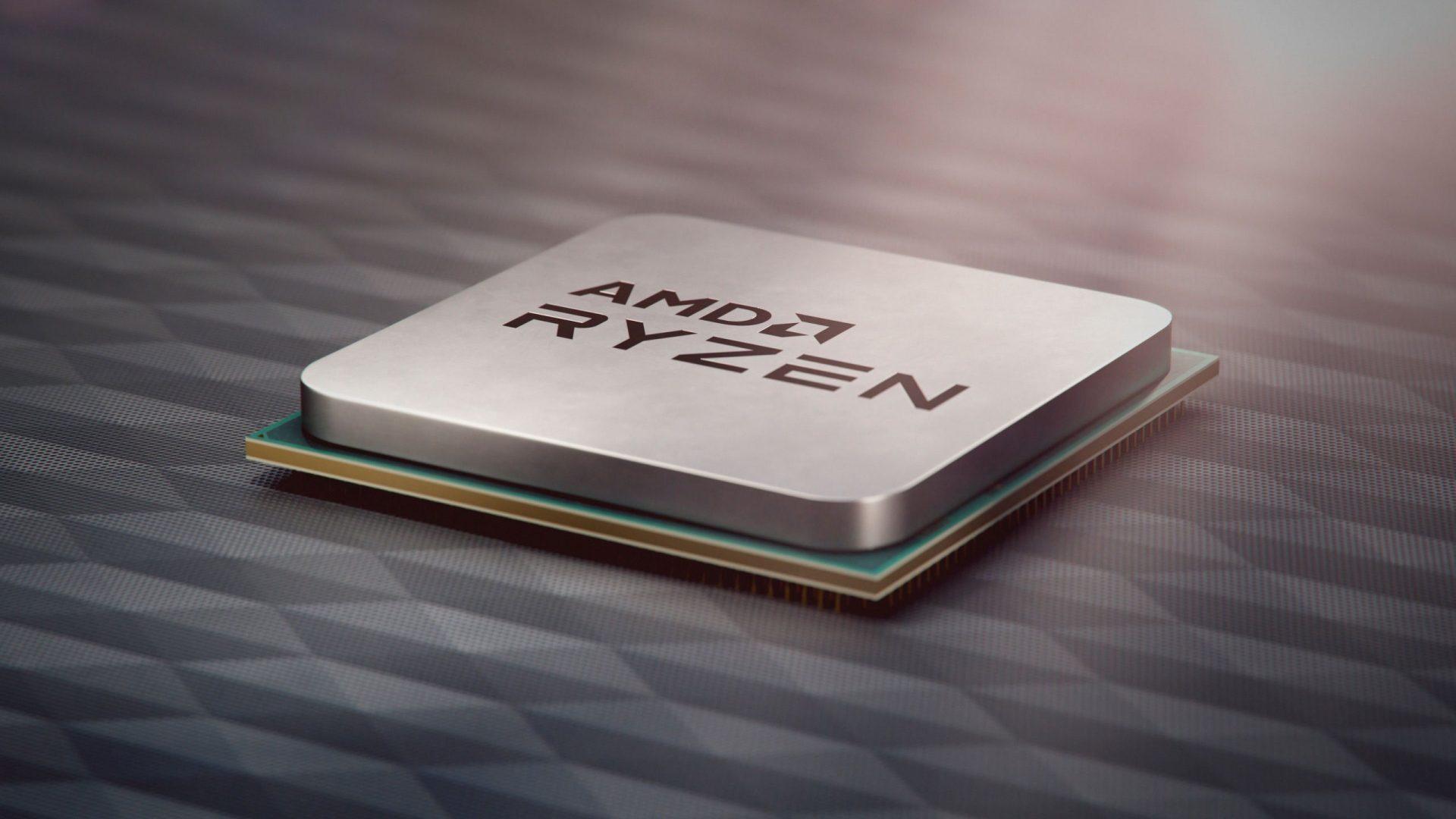 Ryzen 5 5600X, Tek Çekirdek Performansı ile Liderlik Koltuğuna Oturdu