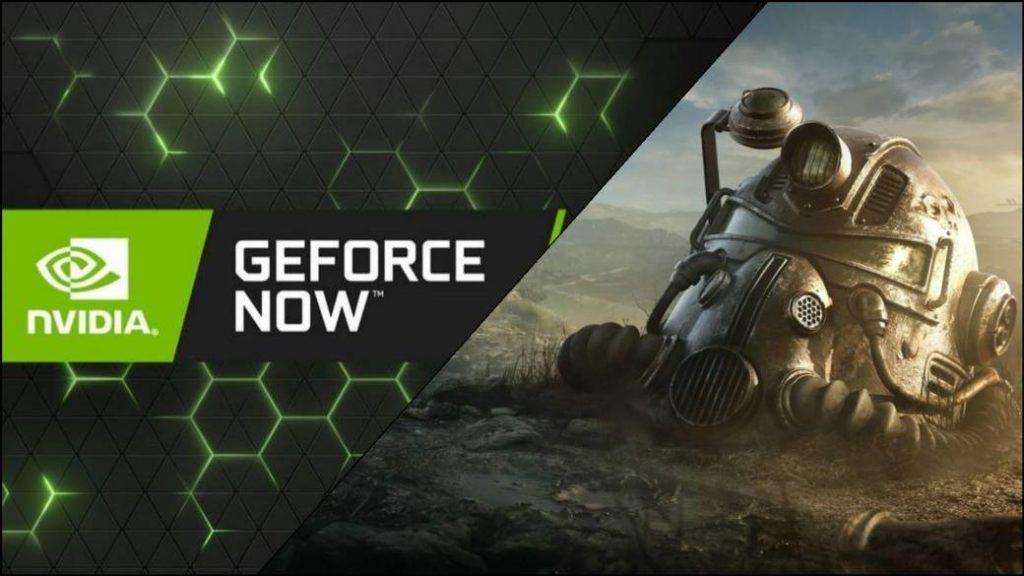 GeForce Now'a Yeni Eklenen ve Kaldırılan Oyunlar