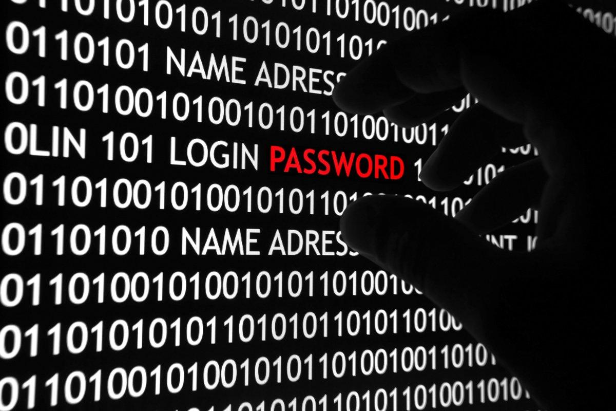 Web Tarayıcılarında Depolanan Şifreleri Çıkartma ve Kullanma