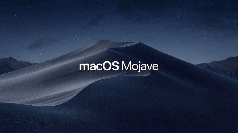 macOS Sistemleri Etkileyen Ransomware