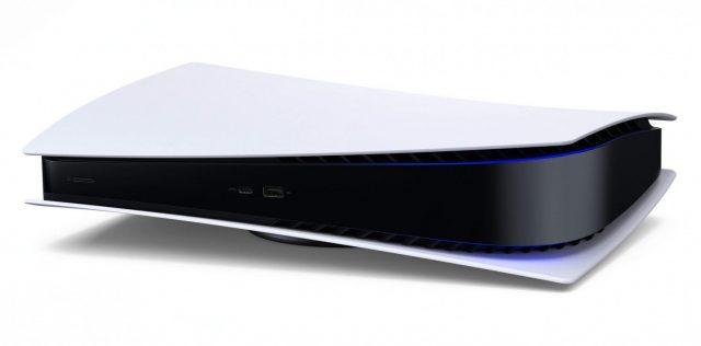 [Resim: PlayStation-5-teknik-640x316.jpg]