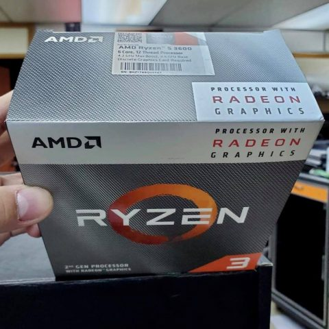 Ryzen-5-3600-3200G-Ambalaj2-480x480.jpg