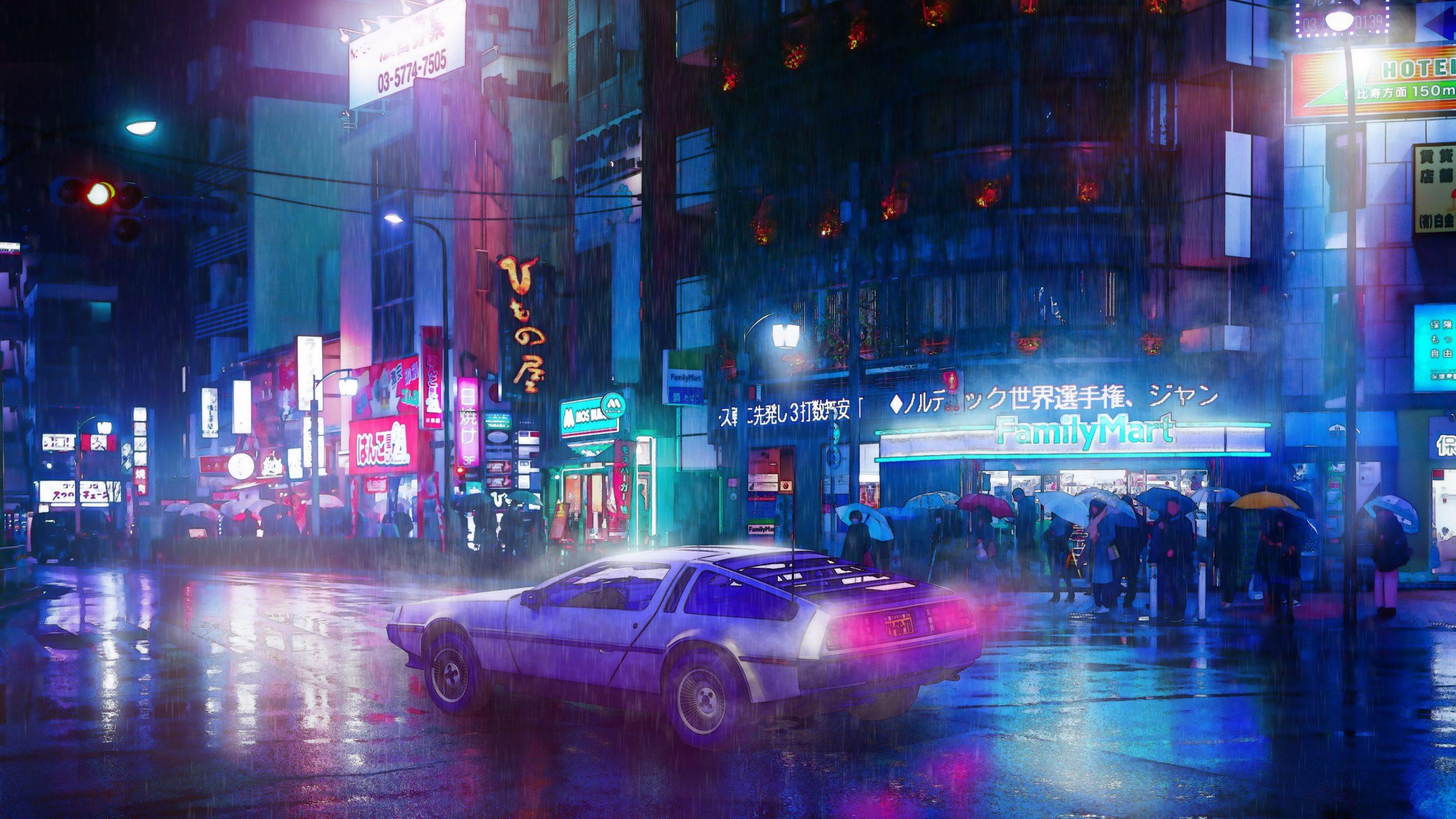 cyberpunk 2077 ce siberpunk teama