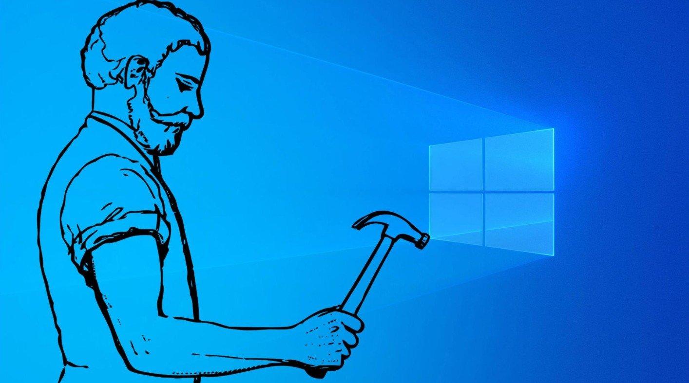 Medya Aracıyla Windows 10 Güncellemesinde Sorunlar Yaşanıyor