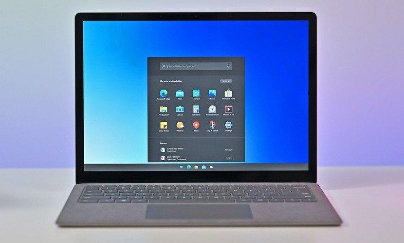 Windows 10X, Yeni Windows Sürücü Yapısını Kullanacak - Technopat