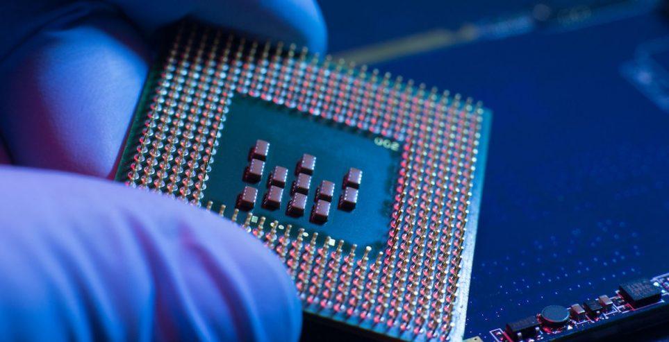 Yonga-Çip-CPU2-963x493.jpg