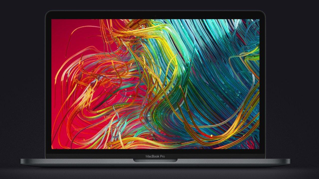 ARM MacBook Fiyatları