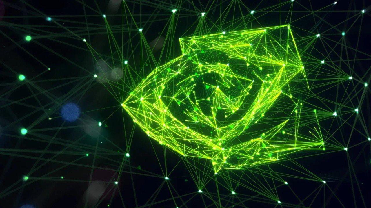 GeForce 451.85 Hotfix