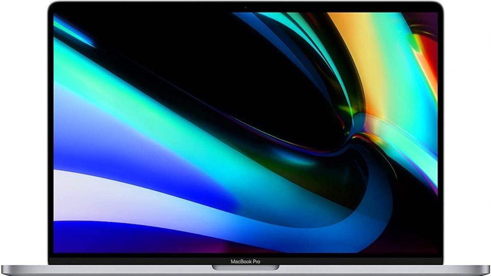 [Resim: macbook-ile-fiziksel-kamera-kapagi-kulla...63x542.jpg]