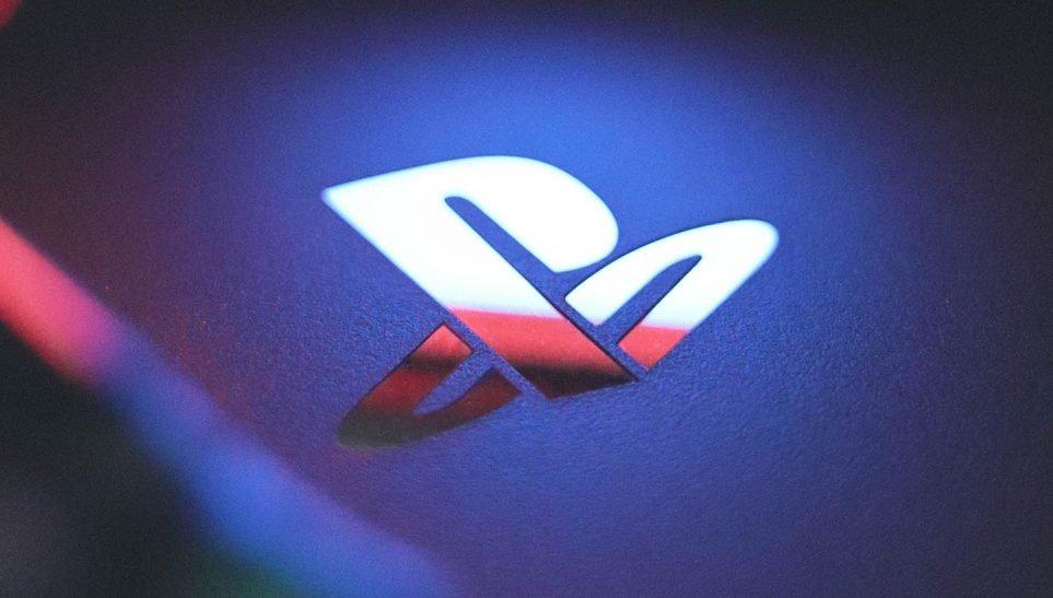 PlayStation Facebook boykotu