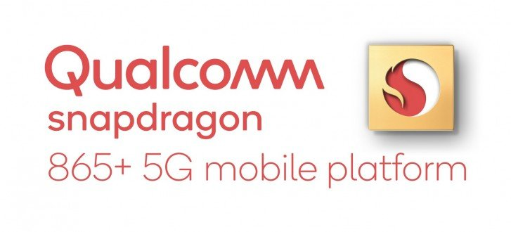 Qualcomm Snapdragon 865 Plus özellikleri