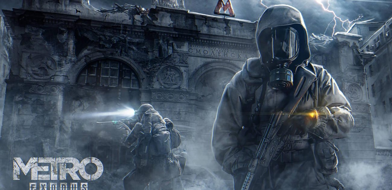 Steam Yaz İndirimleri 2020 fiyatı düşen korku oyunları