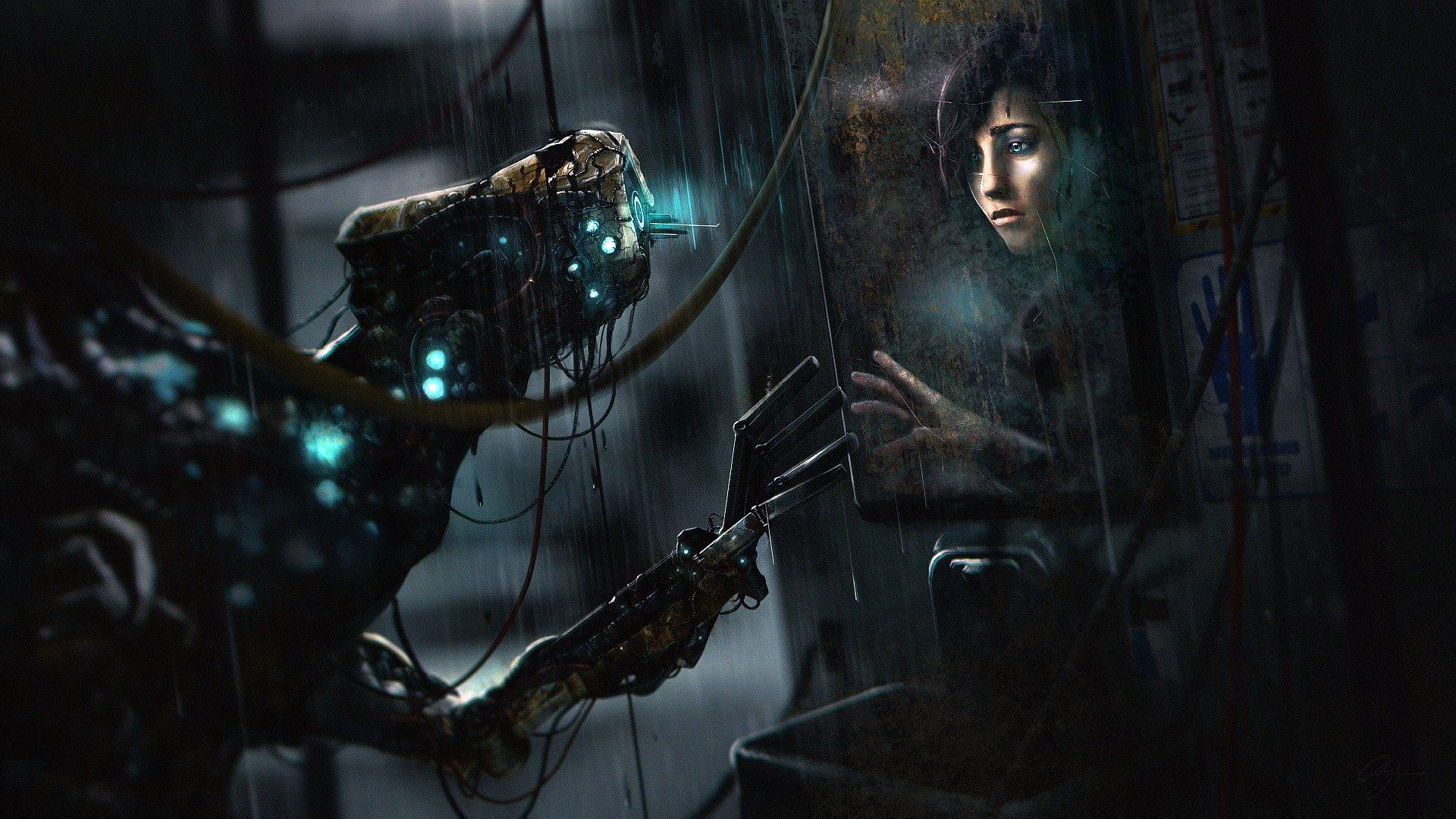 Steam Yaz İndirimleri 2020 fiyatı düşen en iyi korku oyunları SOMA