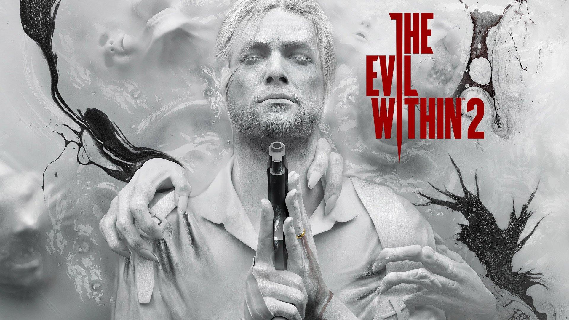 Steam Yaz İndirimleri 2020 en iyi korku oyunları The Evil Within 2