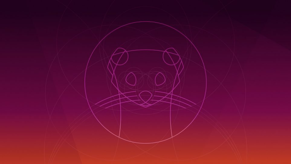 Ubuntu 19.10 Desteği Sona Erdi