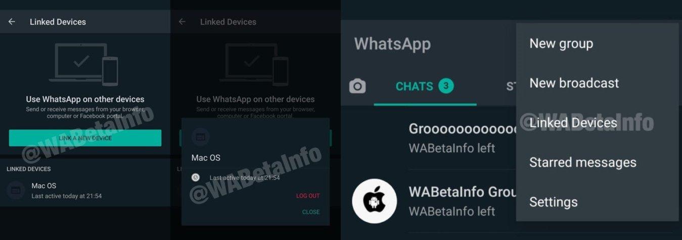 [Resim: whatsapp-%C3%A7oklu-cihaz-deste%C4%9Fi.jpg]