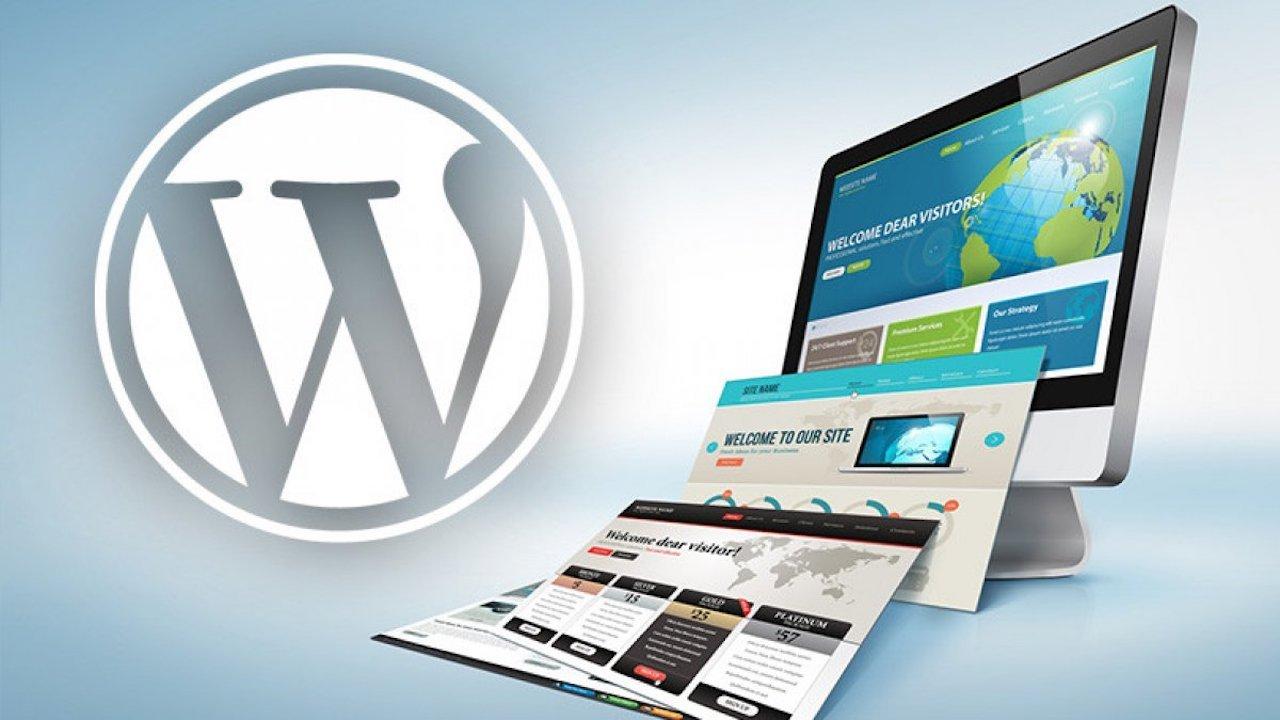 WordPress 5.5 Otomatik Güncelleme