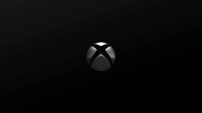 xbox live gold ücretsiz
