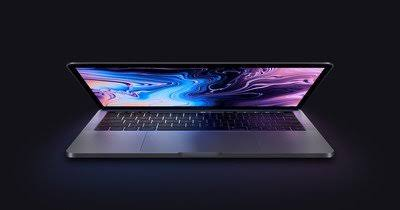 ARM Tabanlı MacBook