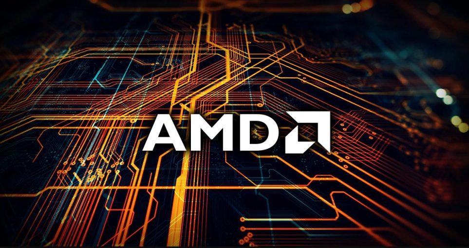AMD11-963x510.jpg