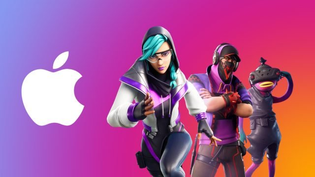 [Resim: Fortnite-Apple-App-Store-Epic-Games-640x360.jpg]